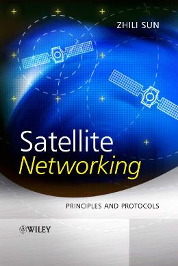 SATELLITE NETWORKING