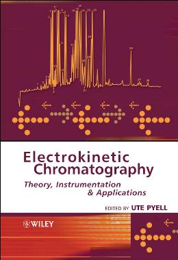 ELECTROKINETIC CHROMATOGRAPHY