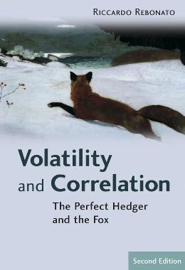 VOLATILITY AND CORRELATION