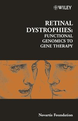 RETINAL DYSTROPHIES