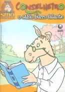 CONSELHEIRO - O SABIO BURRO FALANTE