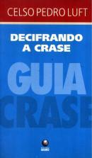 DECIFRANDO A CRASE