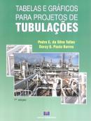 TABELAS E GRAFICOS PARA PROJETOS  DE TUBULACOES(NE)