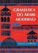 GRAMATICA DO ARABE MODERNO