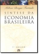 SINTESE DA ECONOMIA BRASILEIRA - 7ª EDICAO