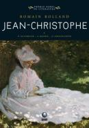 JEAN CHRISTOPHE – VOL. 1
