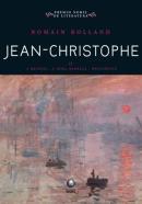 JEAN CHRISTOPHE – VOL. 2