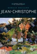 JEAN CHRISTOPHE – VOL. 3