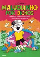 MALUQUINHO POR BICHOS