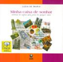 MINHA CAIXA DE SONHAR