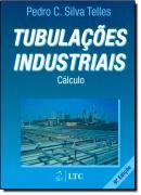 TUBULACOES INDUSTRIAIS CALCULO