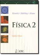 FISICA - 2