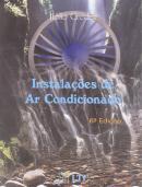 INSTALACOES DE AR CONDICIONADO - 6ª DICAO
