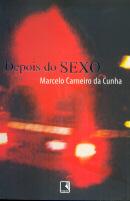 DEPOIS DO SEXO