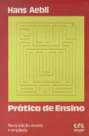 PRATICA DE ENSINO