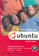 O LIVRO OFICIAL DE UBUNTU - 2ª EDICAO