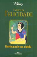 FABULAS DE FELICIDADE
