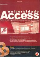 UNIVERSIDADE ACCESS