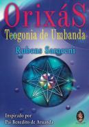 ORIXAS - TEOGONIA DE UMBANDA