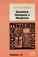 GENETICA HUMANA E MEDICINA