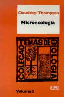 MICROECOLOGIA