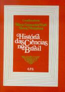 HISTORIA DAS CIENCIAS NO BRASIL 3