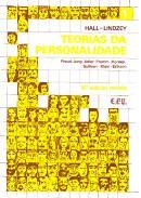 TEORIAS DA PERSONALIDADE 1