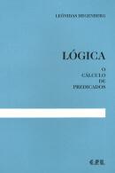 LOGICA - O CALCULO DE PREDICADOS