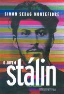 O JOVEM STALIN