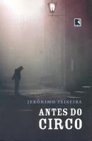 ANTES DO CIRCO