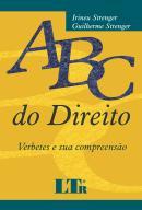 ABC DO DIREITO - VERBETES E SUA COMPREENSAO