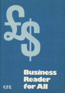 BUSINESS READERS FOR ALL - BOOK