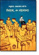 AMOR DE MENINO