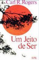 JEITO DE SER, UM - 4ª ED
