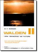 WALDEN II - UMA SOCIEDADE DO FUTURO