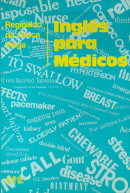 INGLES PARA MEDICOS