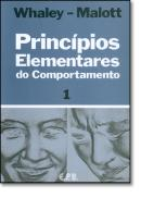 PRINCIPIOS ELEMENTARES DO COMPORT. 1