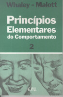 PRINCIPIOS ELEMENTARES DO COMPORT. 2