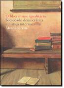 O LIBERALISMO IGUALITARIO