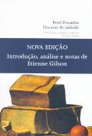 DISCURSO DO METODO