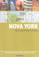 NOVA YORK - SEU GUIA PASSO A PASSO - 11ª ED