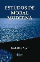 ESTUDOS DE MORAL MODERNA