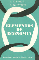 ELEMENTOS DE ECONOMIA