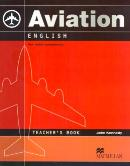 AVIATION ENGLISH TB