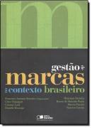 GESTAO DE MARCAS NO CONTEXTO BRASILEIRO