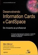 DESENVOLVENDO INFORMATION CARDS E CARDSPACE