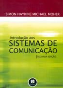 INTRODUCAO AOS SISTEMAS DE COMUNICACAO - 2ª EDICAO