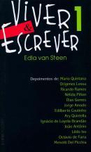 VIVER & ESCREVER V. 1