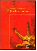 ABRIL VERMELHO