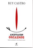 AMESTRANDO ORGASMOS
